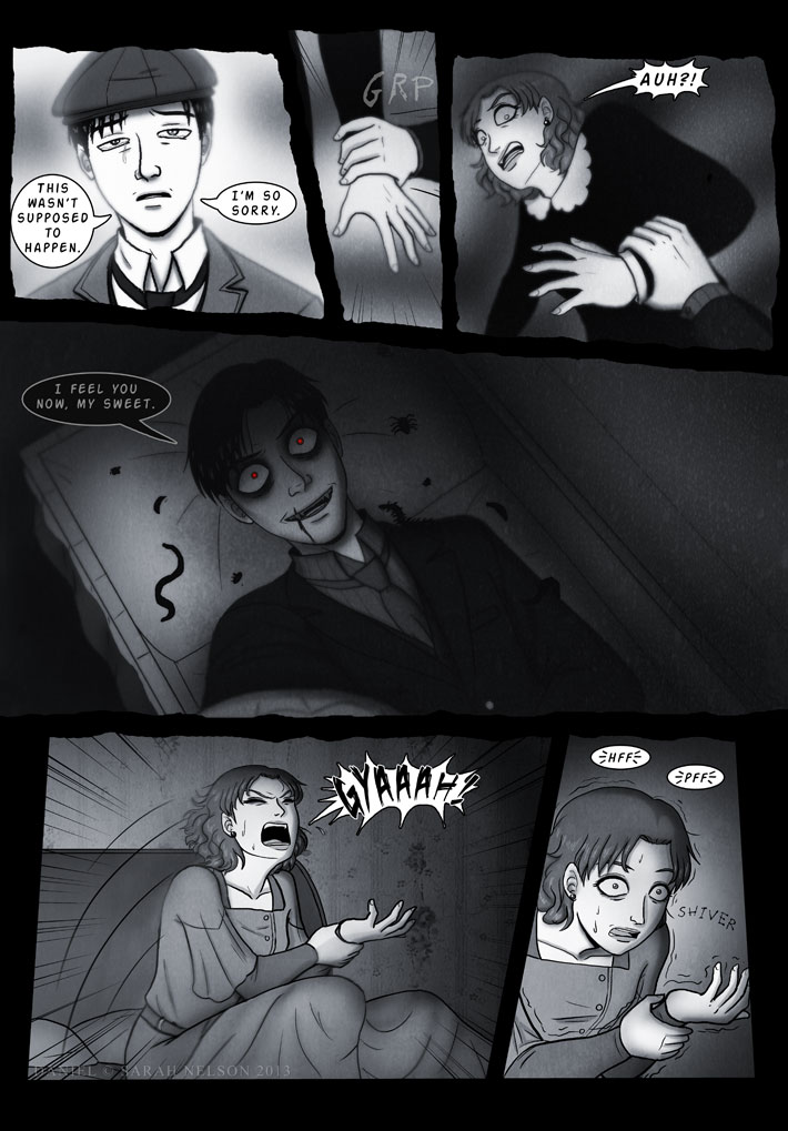 Chapter 4, Page 4: Duality