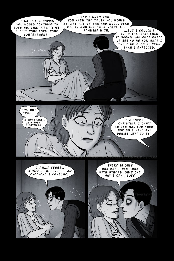 Chapter 8, Page 24: Vessel