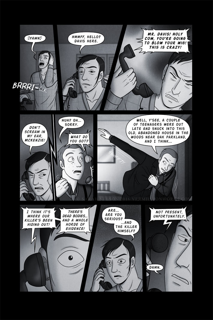 Chapter 9, Page 2: Discovery