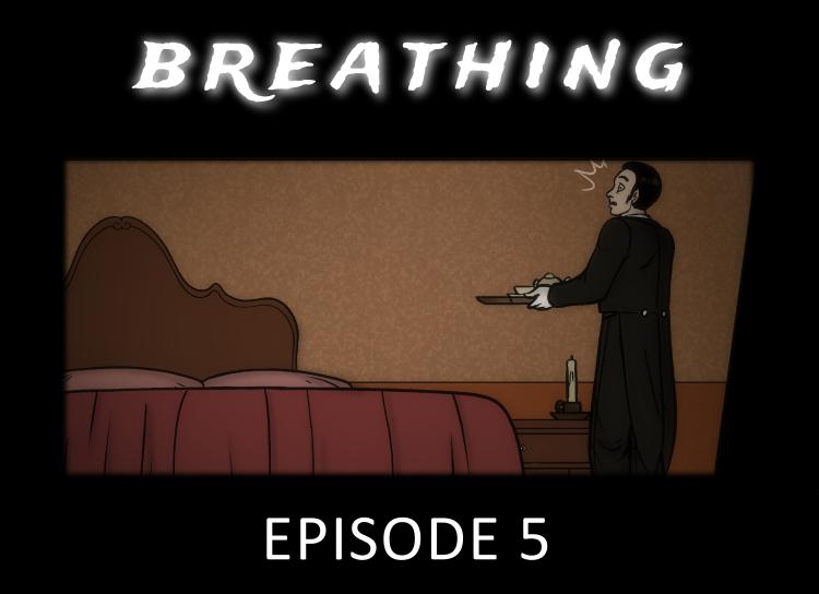 breathingpatreonad5