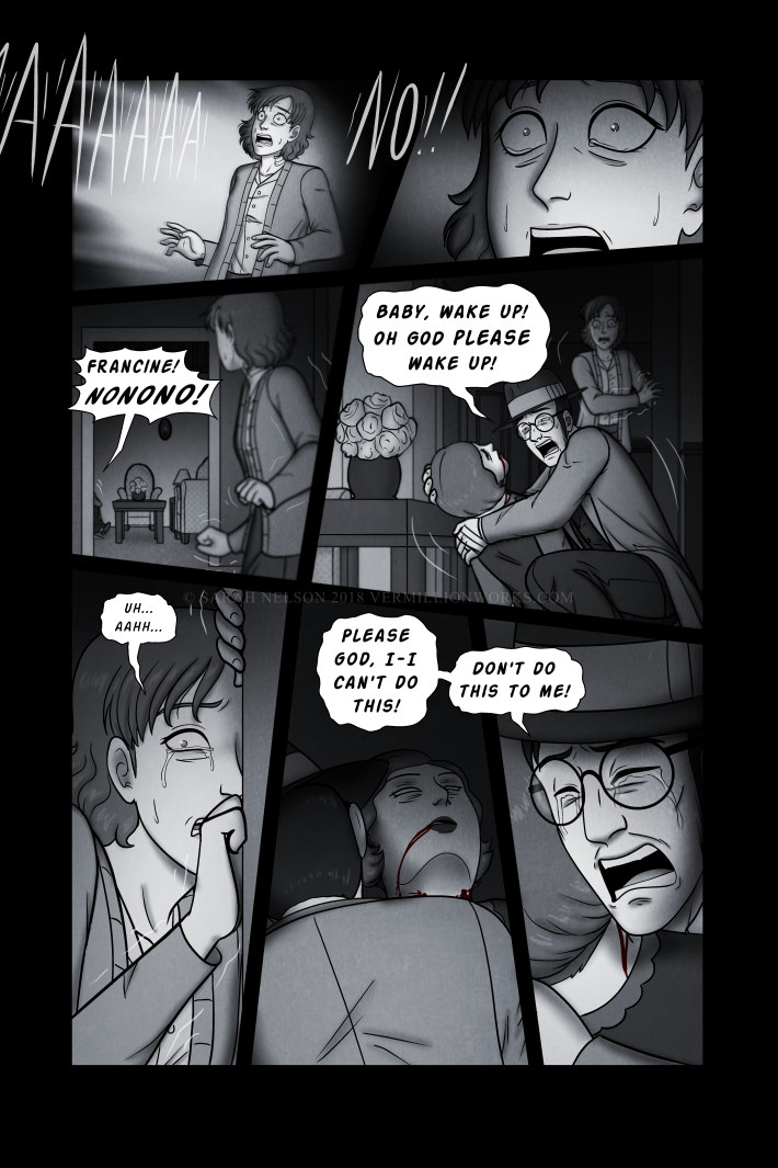 Chapter 10, Page 24: Loss